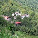 kayasuyu (11)