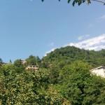 kayasuyu2 (8)
