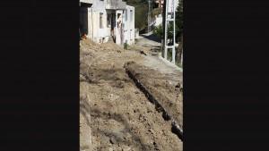 betonlamaya başladı (2)