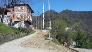 betonlamaya başladı (4)