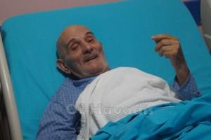 Alay Bilgin vefat (1)