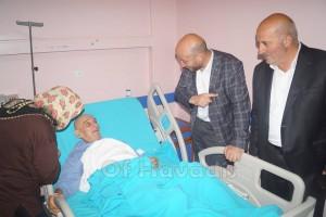 Alay Bilgin vefat (4)