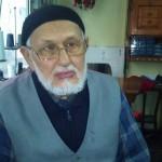 Hayri Atasoy cenaze (1)