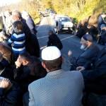 Hayri Atasoy cenaze (10)
