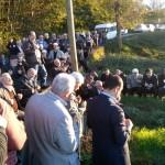 Hayri Atasoy cenaze (16)