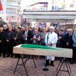 Hayri Atasoy cenaze (4)