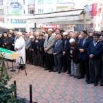 Hayri Atasoy cenaze (6)
