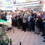 Hayri Atasoy cenaze (7)