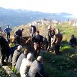 Hayri Atasoy cenaze (9)