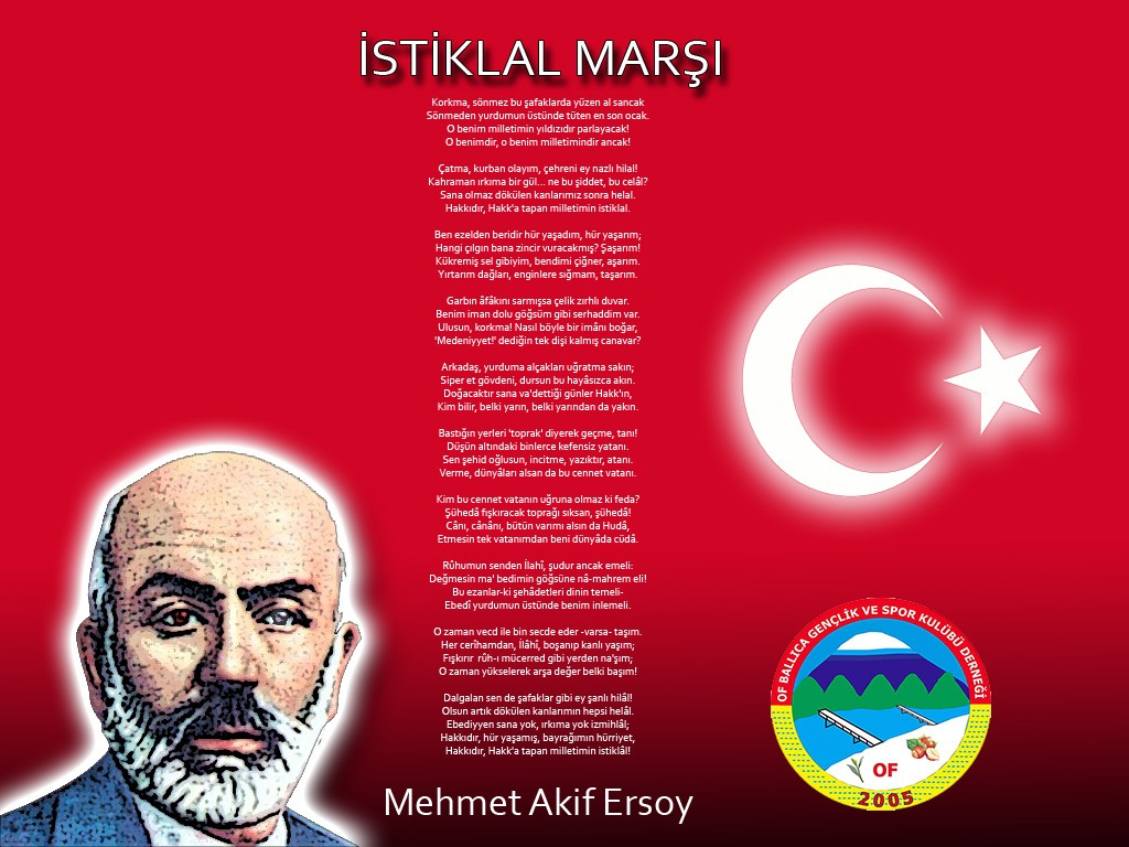 2691Istiklal_Marsi_by_bk61